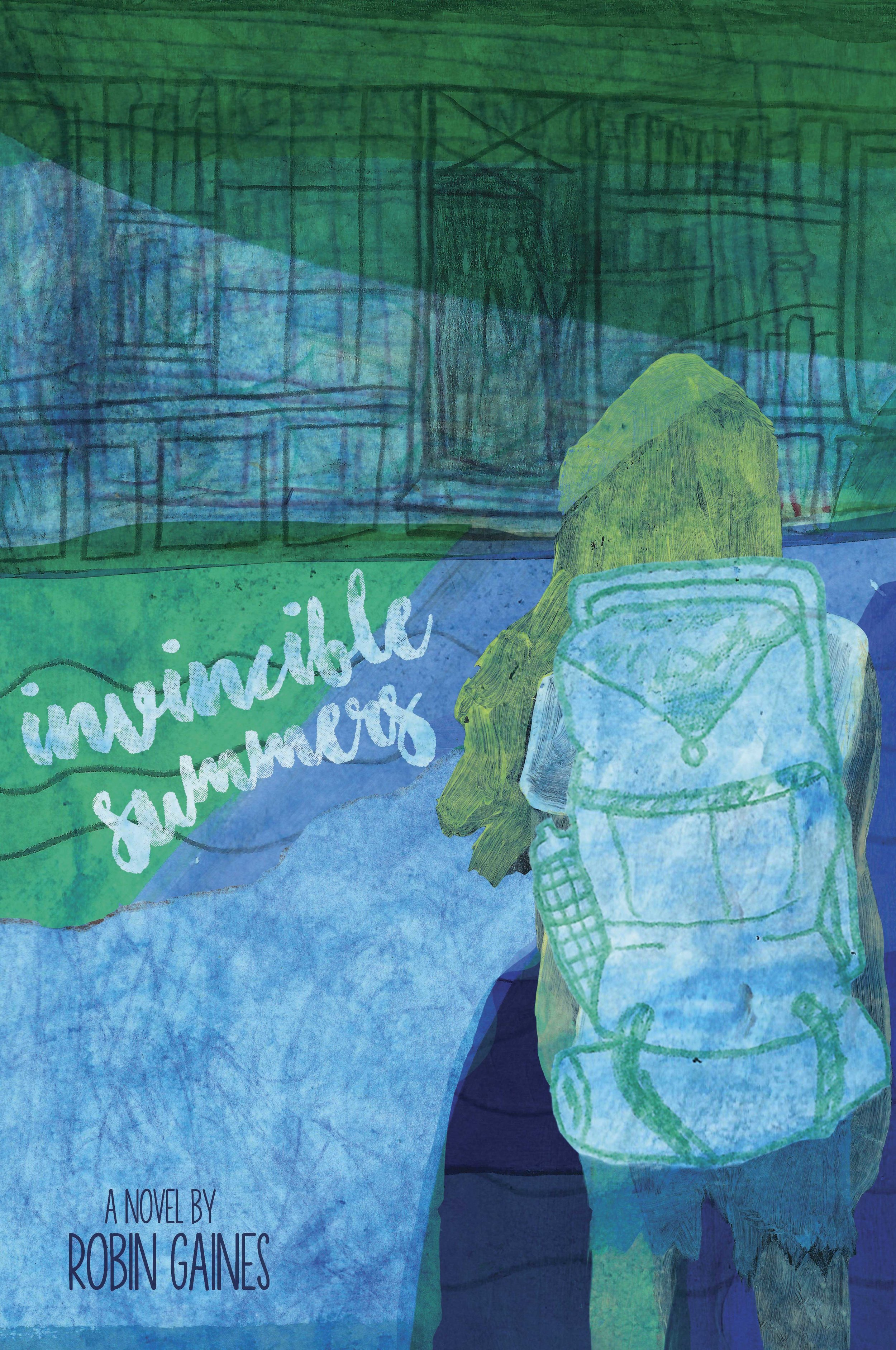 invisible summers.jpg