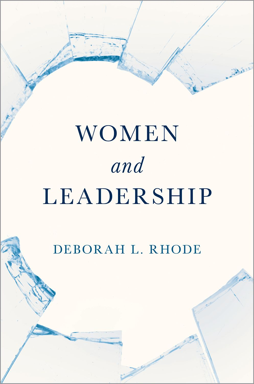 Women and Leadership.jpg