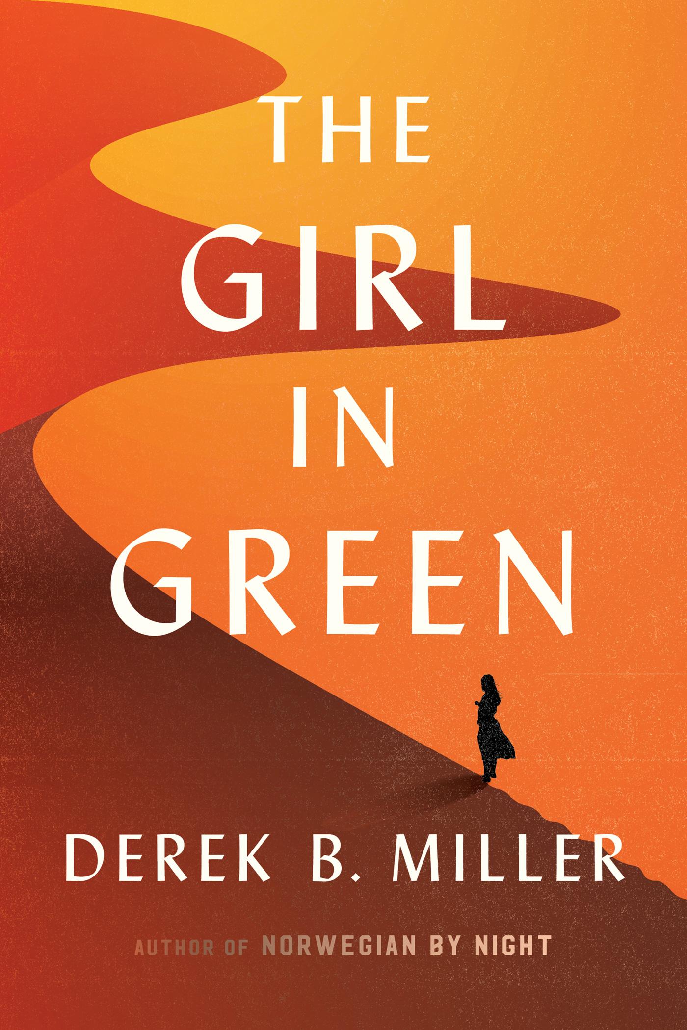Girl in Green .jpg