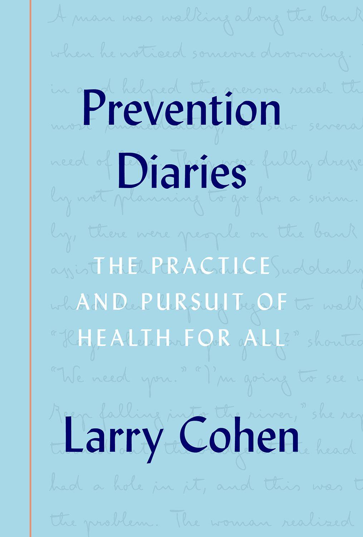 Prevention Diaries.jpg