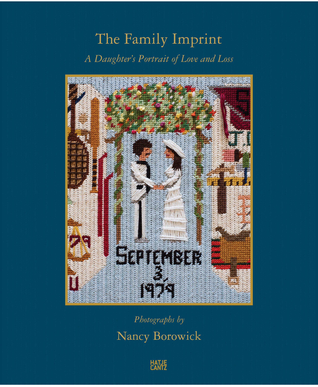 Family Imprint.jpg