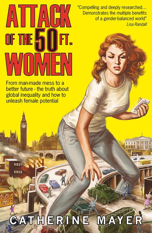 Attack+of+the+50+Ft+Women.jpg
