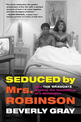 Seduced-by-Mrs-Robinson-.jpg