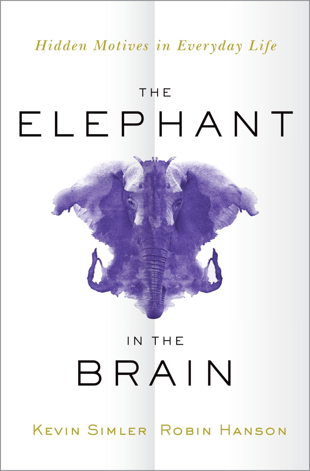 Elephant in the Brain .jpg