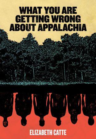 Appalachia-FINAL-1-311x450.jpg