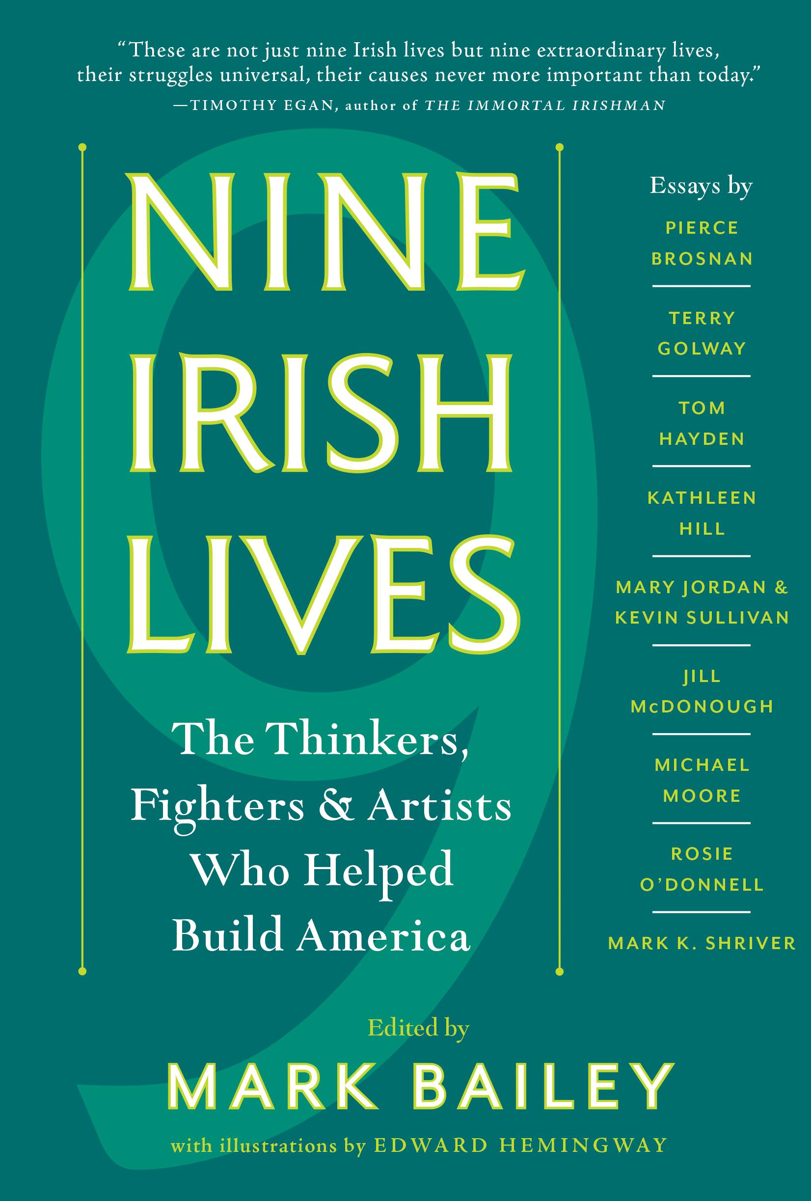 Nine Irish Lives.jpg