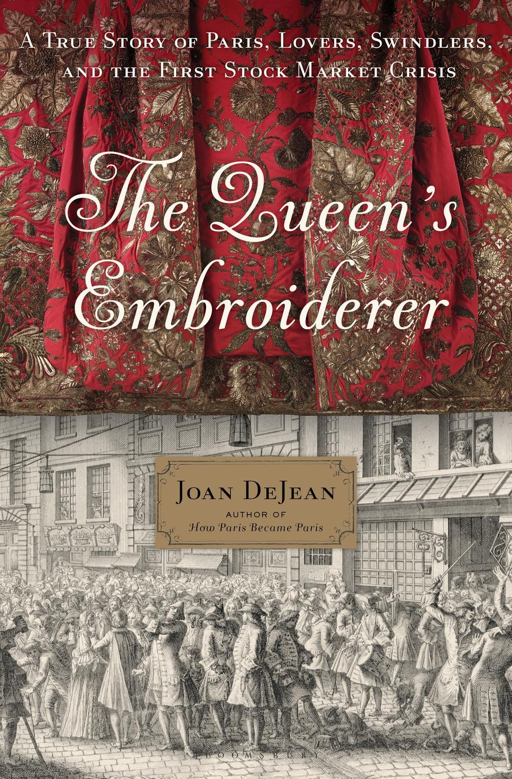 Queen's Embroiderer.jpg
