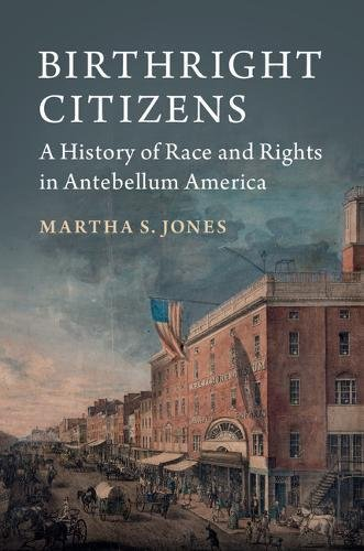 Birthright Citizens.jpg