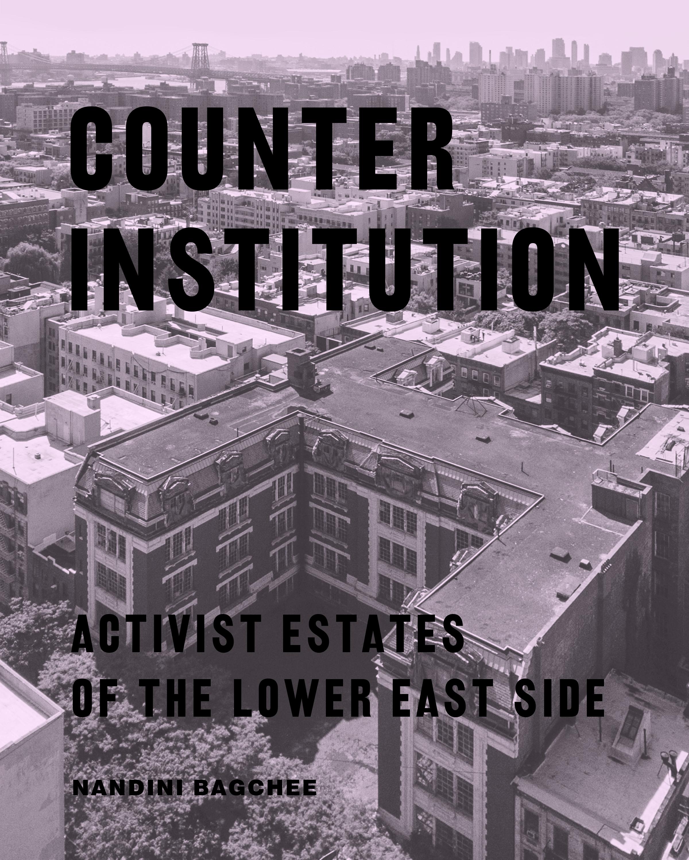 Counter Institution .jpg