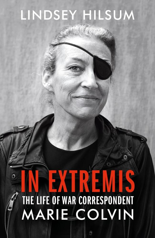 In Extremis.JPG