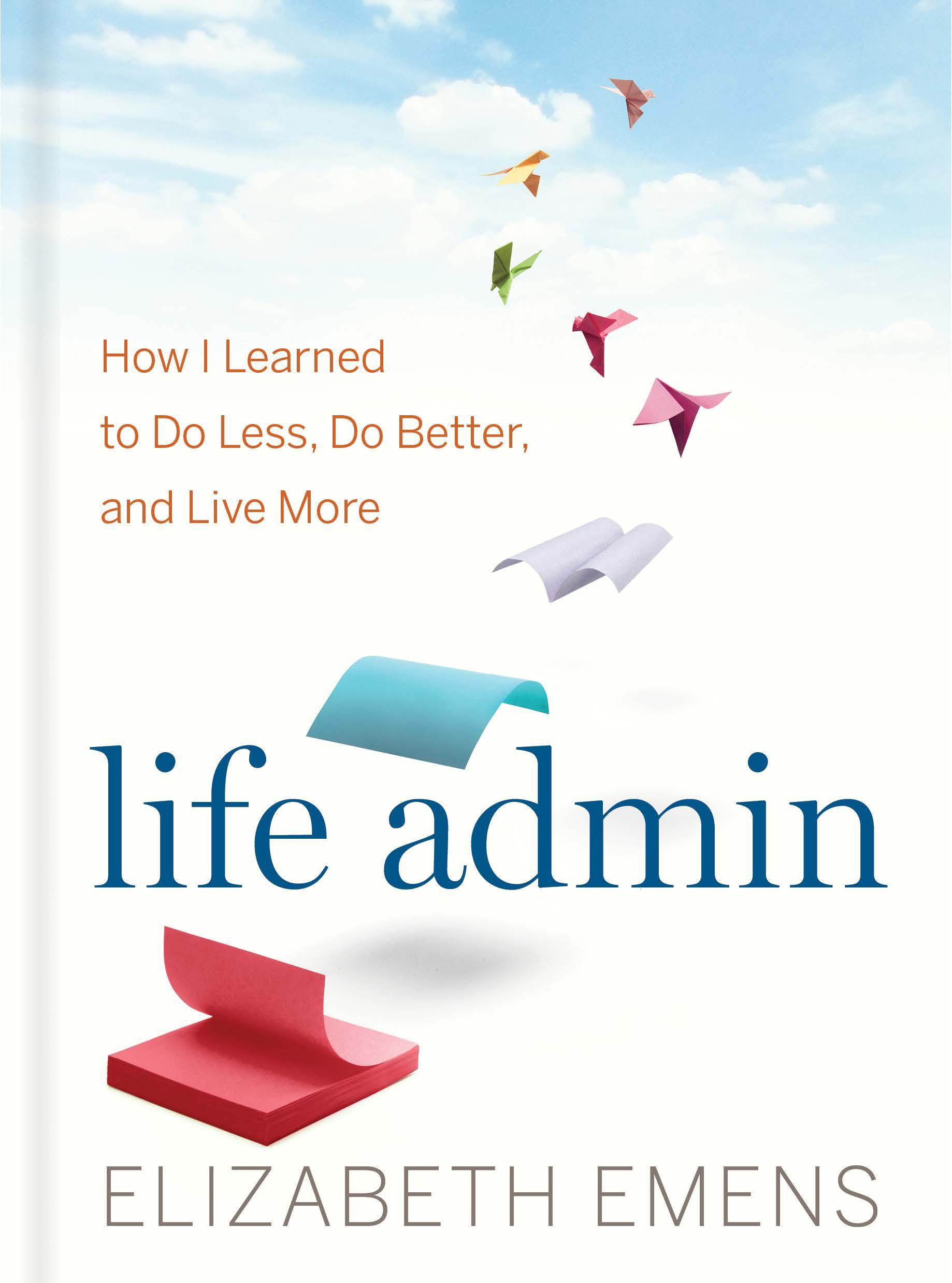 Life Admin (1).jpg
