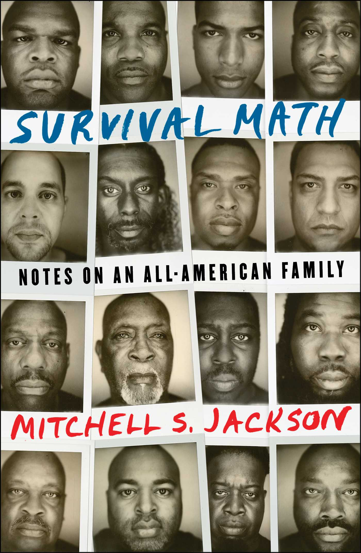 Survival Myth.JPG
