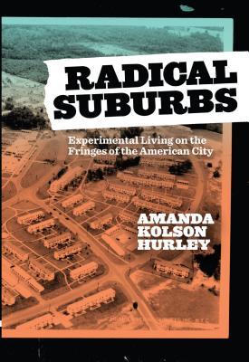 Radical+Suburbs+(1).jpg