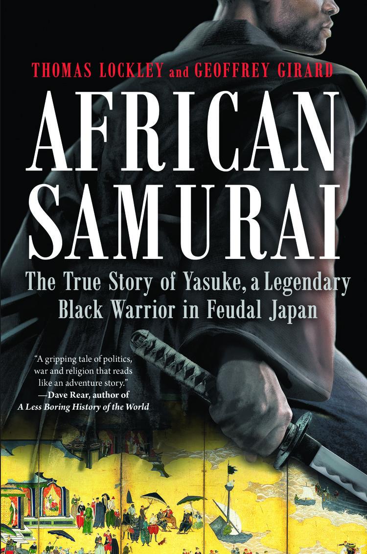 African+Samurai+.jpg