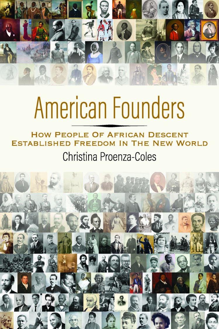 American+Founders.jpg