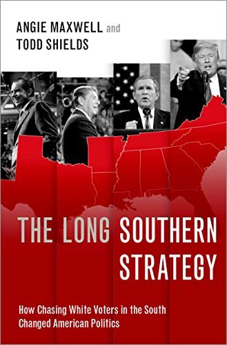 the long southern strategy.jpg