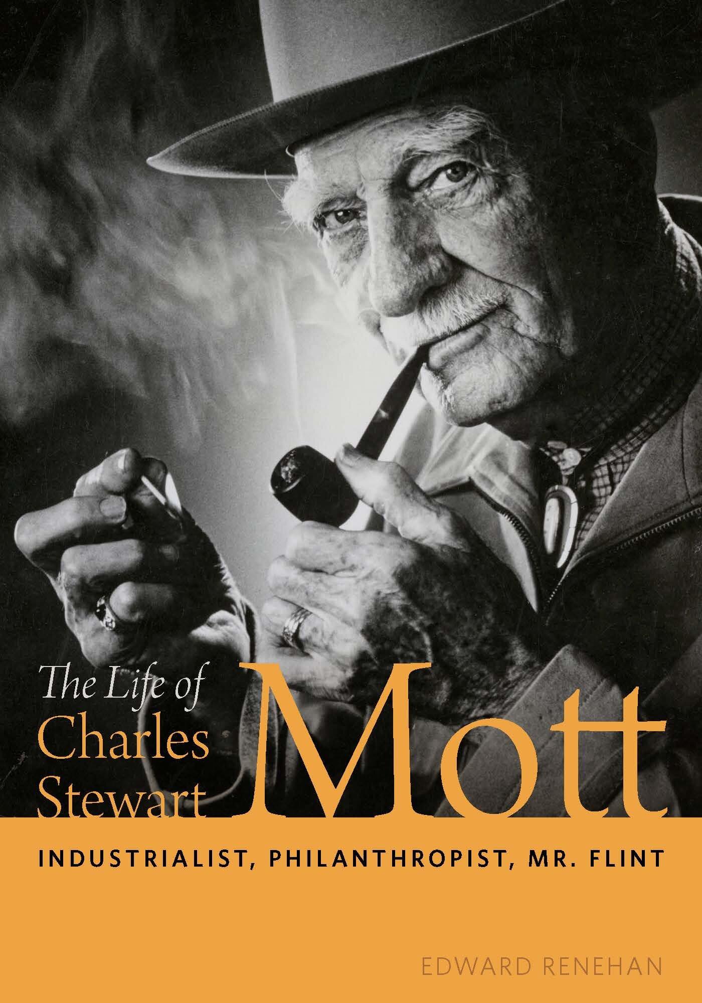 Life of Charles Stewart Mott.jpg
