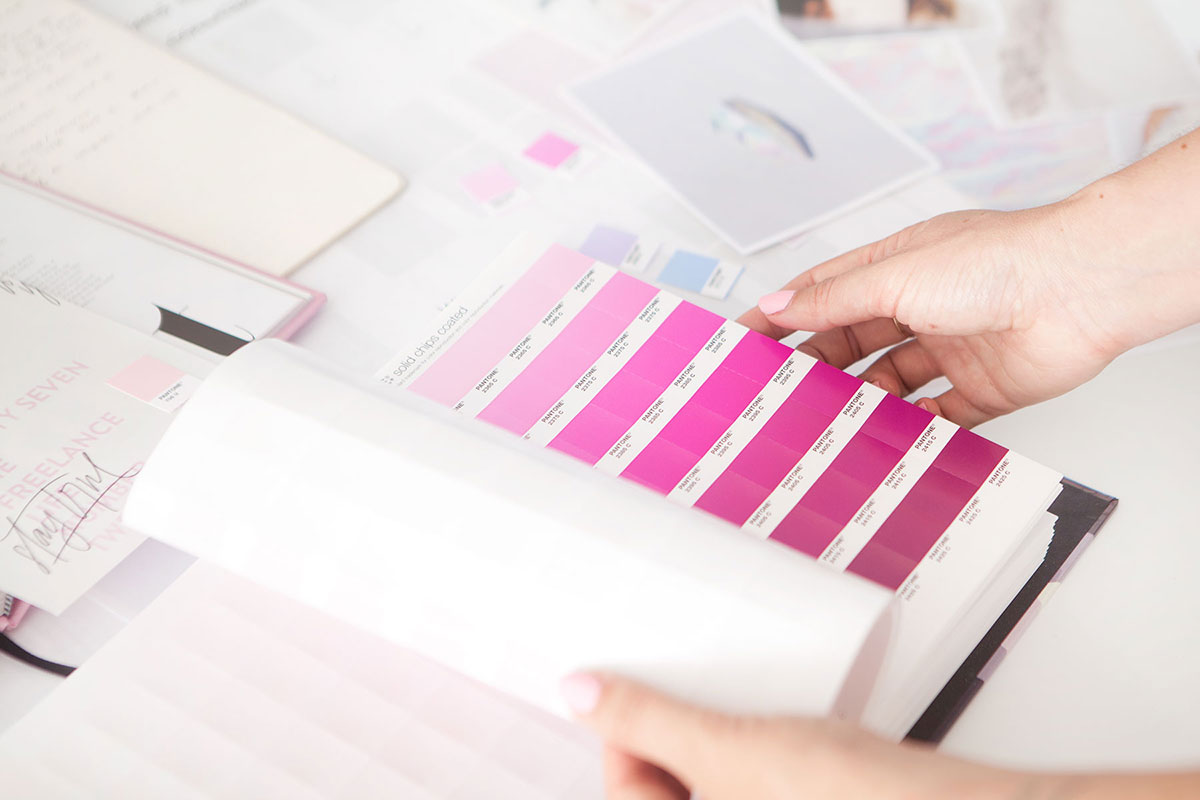 6 Tips for a Successful Brand Photoshoot   Femtrepreneur Co.