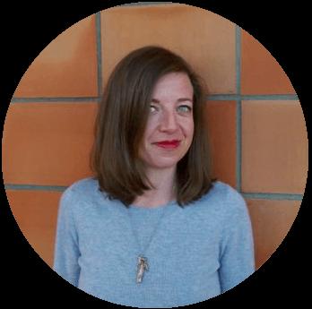 Christy Tending Build a Profitable Blog Testimonial
