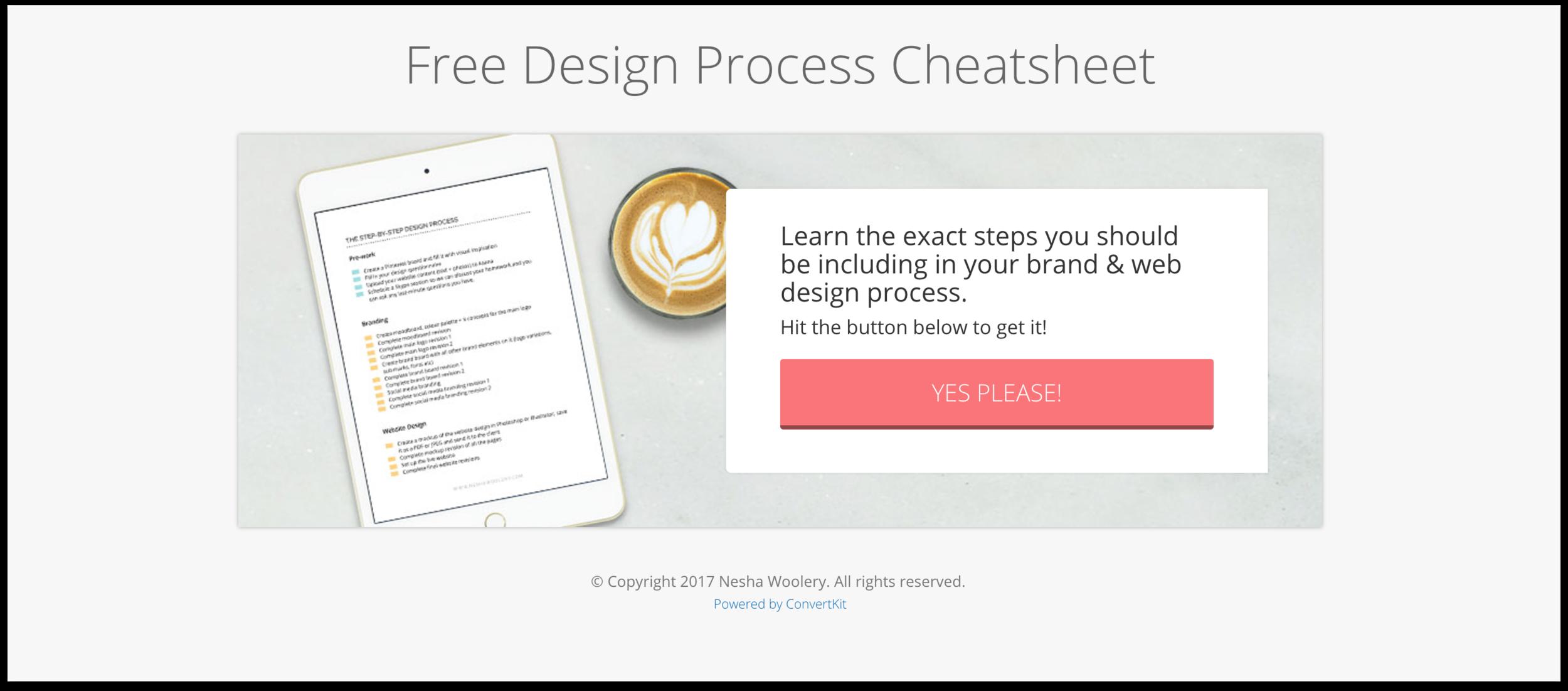 project management for course creators