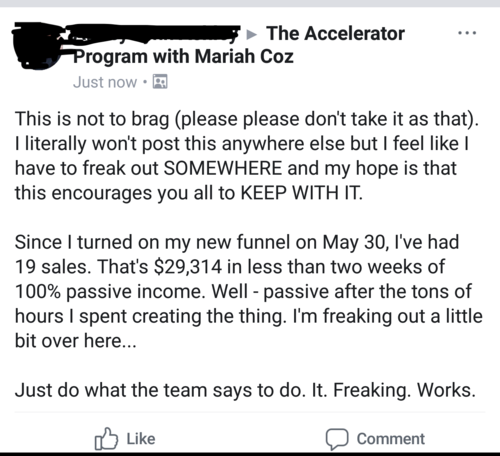 A+$30k+funnel+testi.png