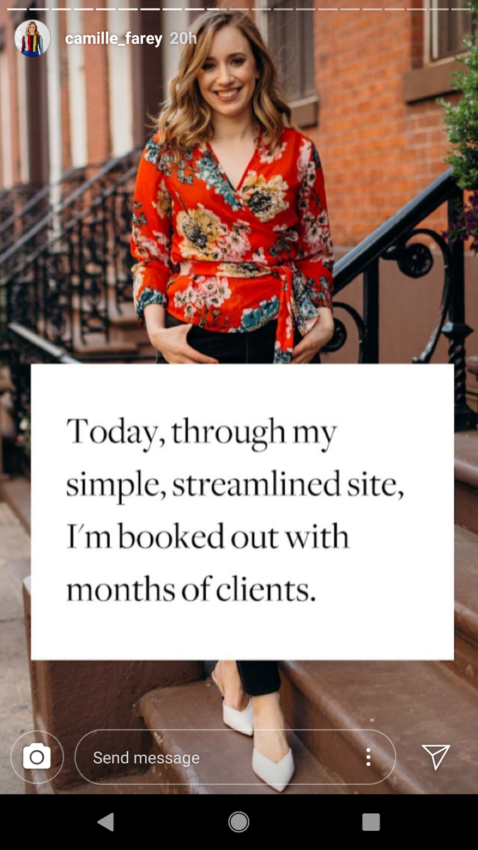 [ACC] Client Work - Cami Farey - Insta Story 14.png