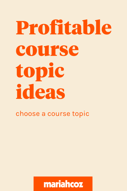 [BLOG]+Thumbnail+Image+-+Profitable+Course+Topic+Ideas+(2019.02.19).png
