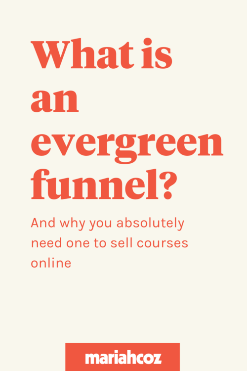 [BLOG]+Blog+Thumbhain+-+What+Is+An+Evergreen+Funnel.png