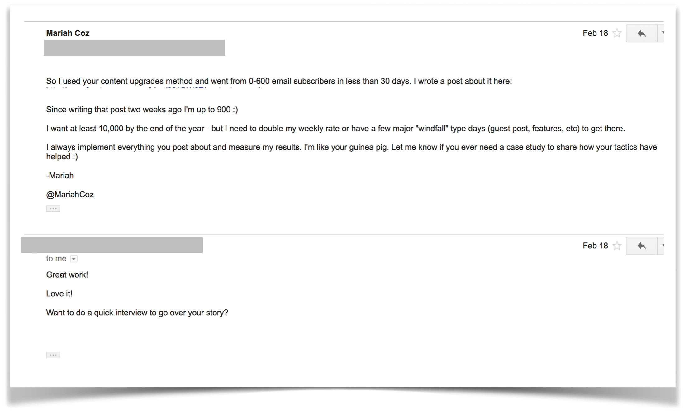emails to pitch your guest blog.png