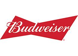 BUDWEISER.jpg