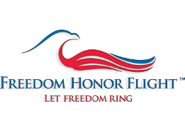 FREEDOMHONORFLIGHT.jpg