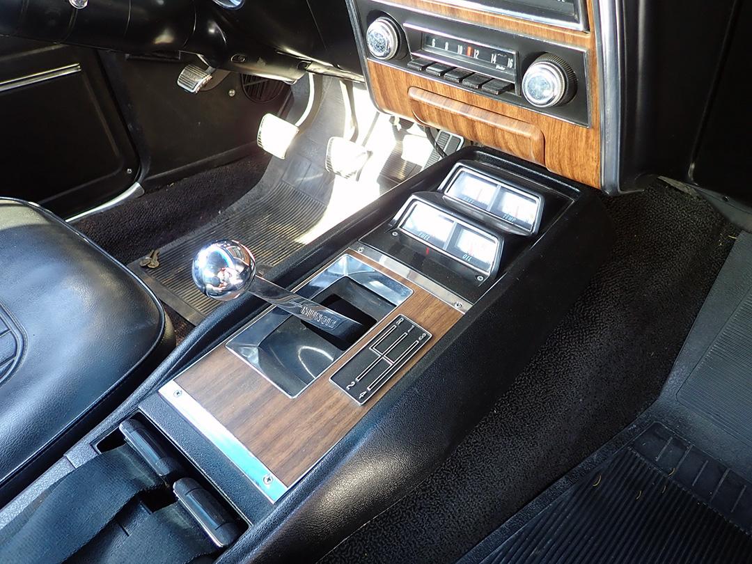 12 1968 Chevrolet Camaro Z28 VonHaden.jpg