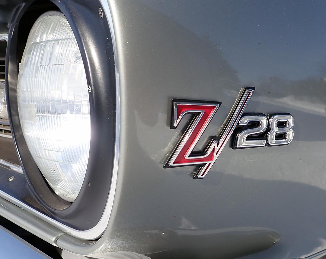 17 1968 Chevrolet Camaro Z28 VonHaden.jpg