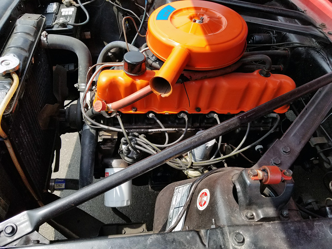 11 1965 Ford Mustang Convert Spring Grove.jpg