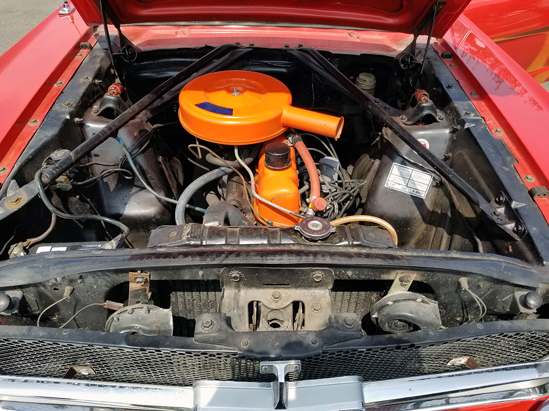 10 1967 Ford Mustang Convert Spring Grove.jpg