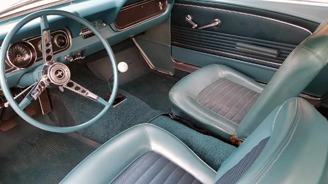 9 1966 Ford Mustang Coupe.jpg