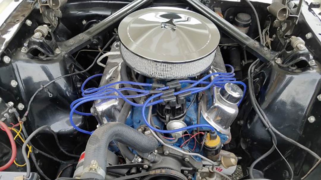 14 1966 Ford Mustang Coupe.jpg