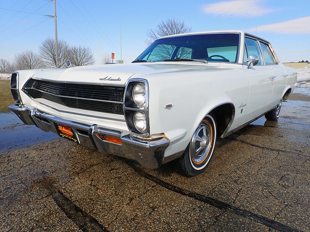 1 1967 AMC Ambassador SG.jpg