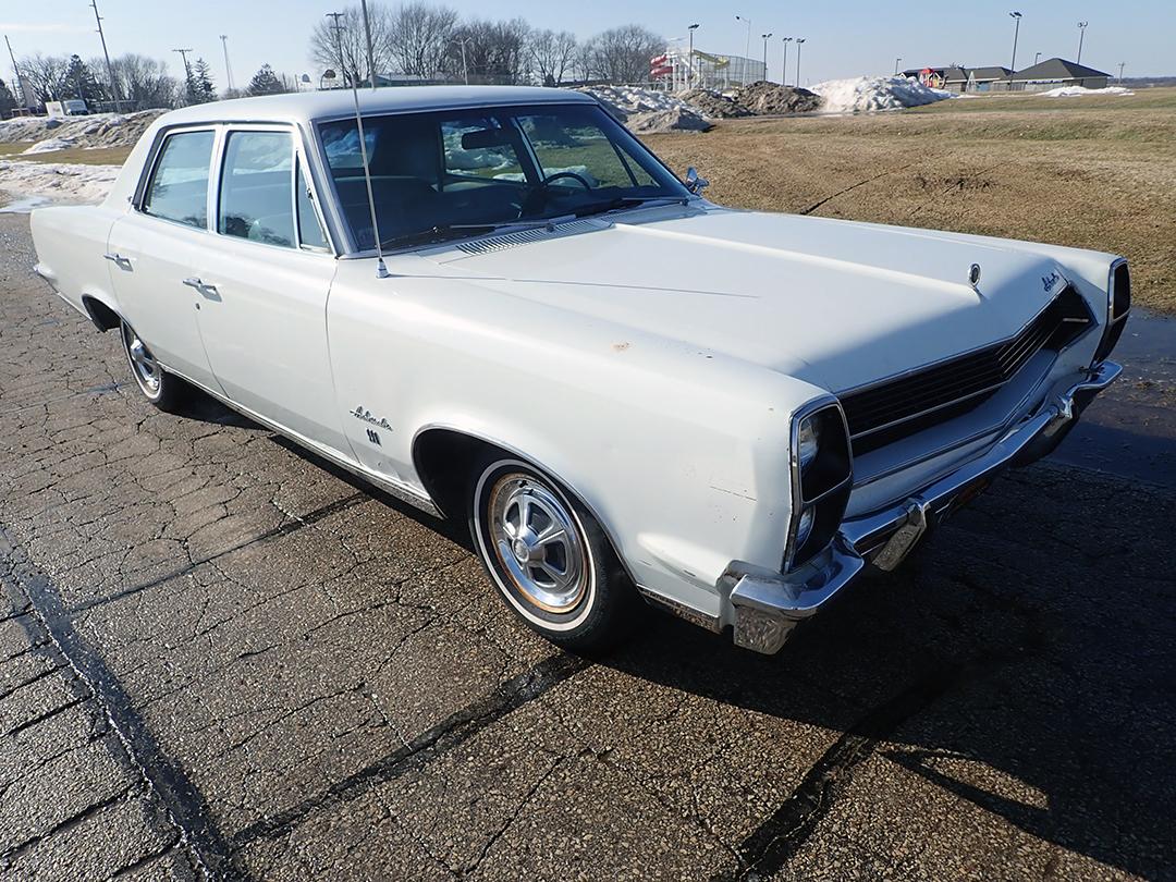 7 1967 AMC Ambassador SG.jpg