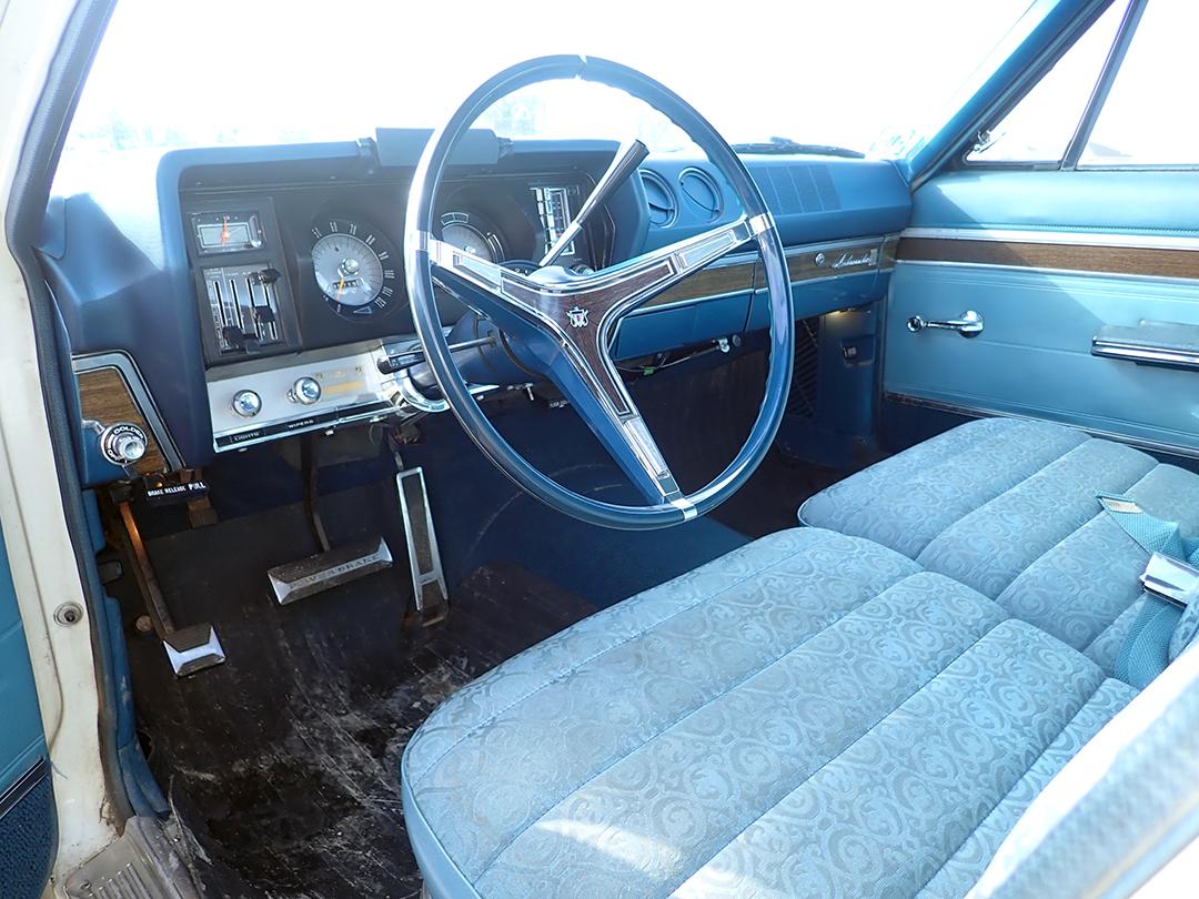 9 1967 AMC Ambassador SG.jpg
