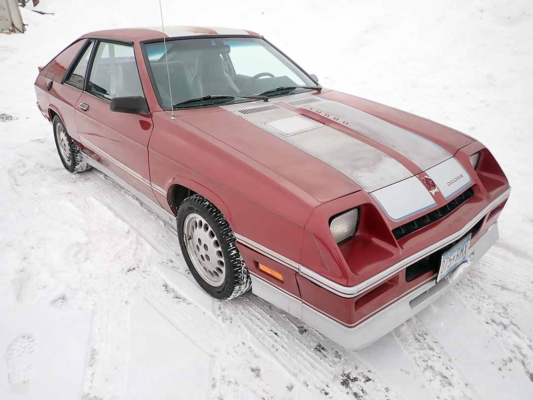 7 1986 Dodge Charger STPC.jpg