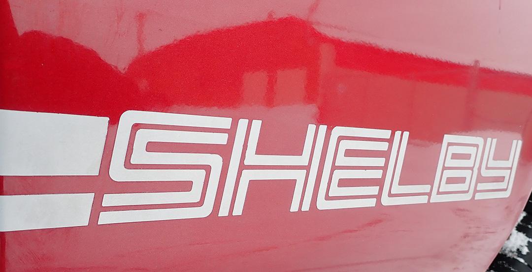 14 1986 Dodge Charger STPC.jpg