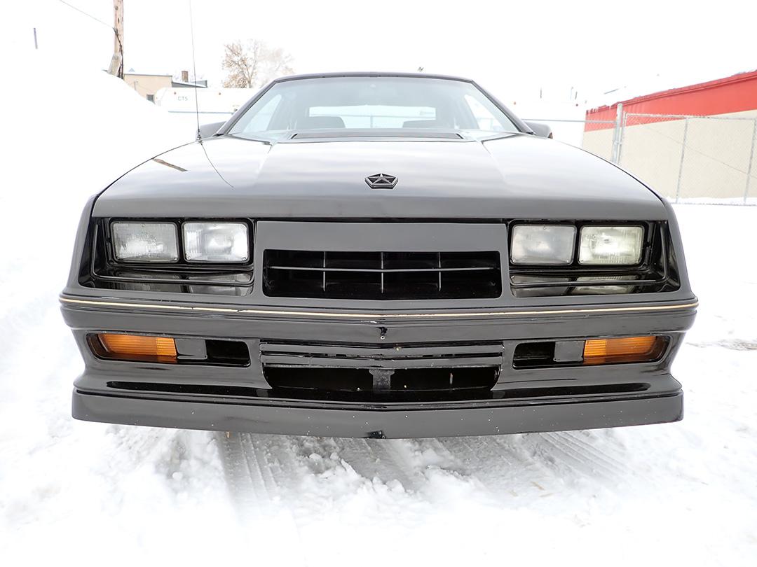 8 1986 Dodge Daytona STPC.jpg