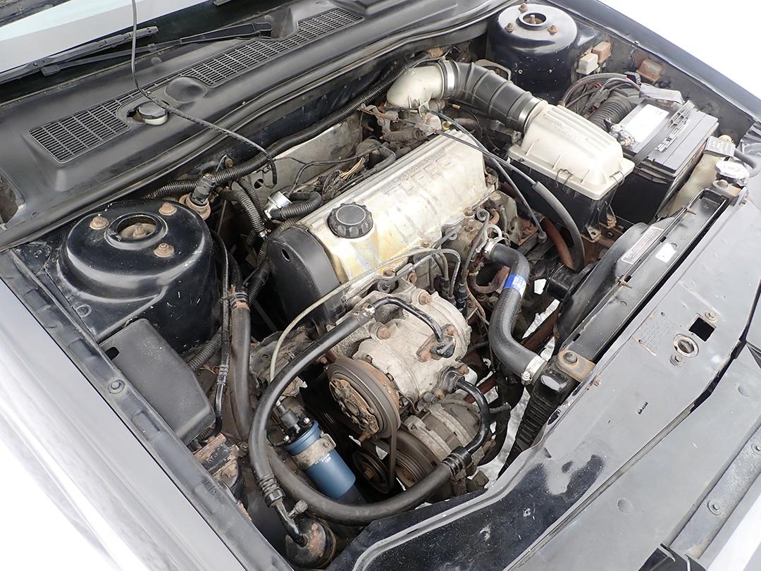 13 1986 Dodge Daytona STPC.jpg