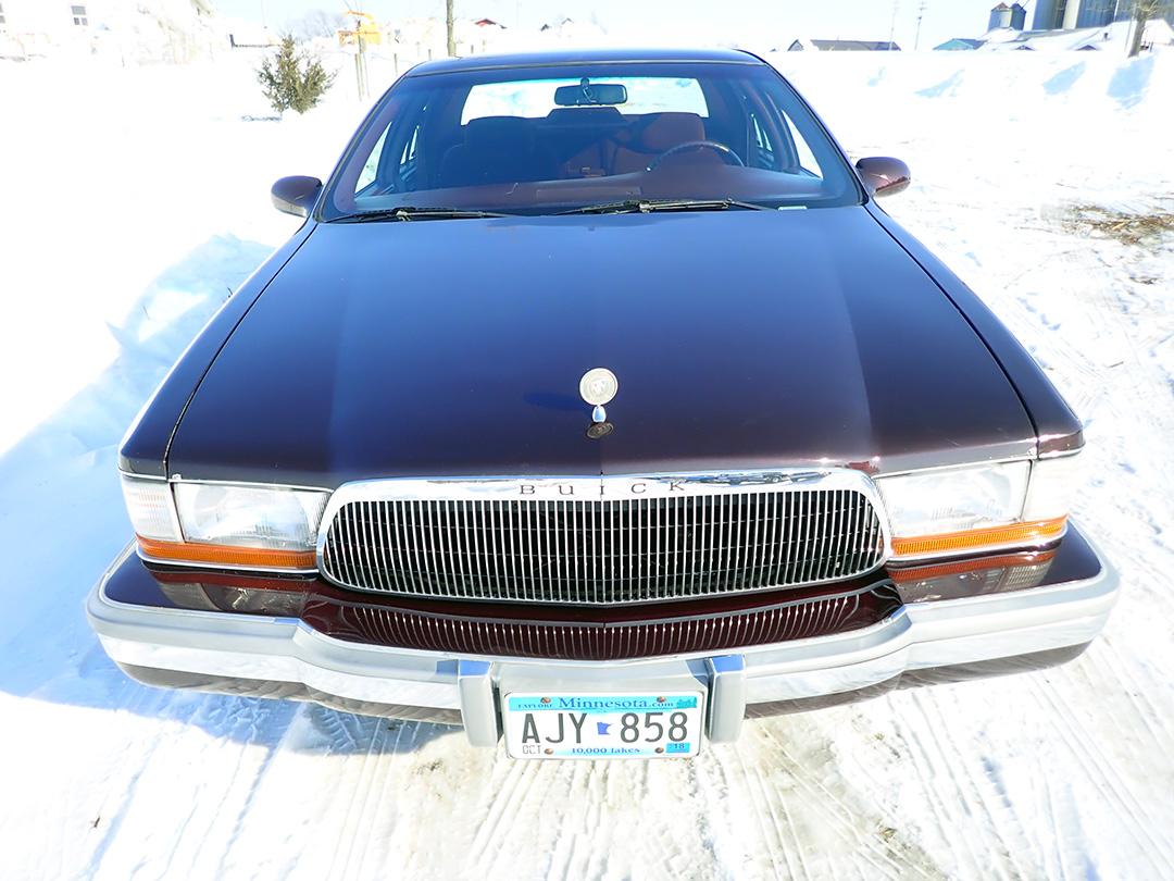 8 1996 Buick Roadmaster SG.jpg