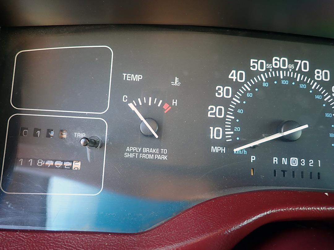 10 1996 Buick Roadmaster SG.jpg