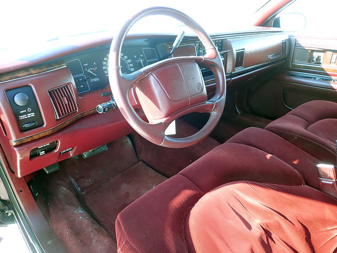 9 1996 Buick Roadmaster SG.jpg