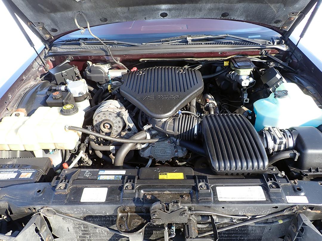 13 1996 Buick Roadmaster SG.jpg