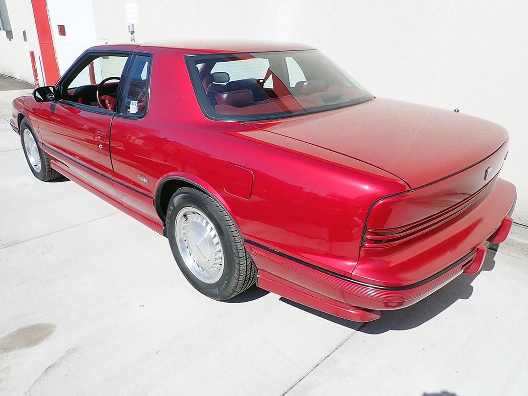 3 1990 Olds Toro STP.jpg