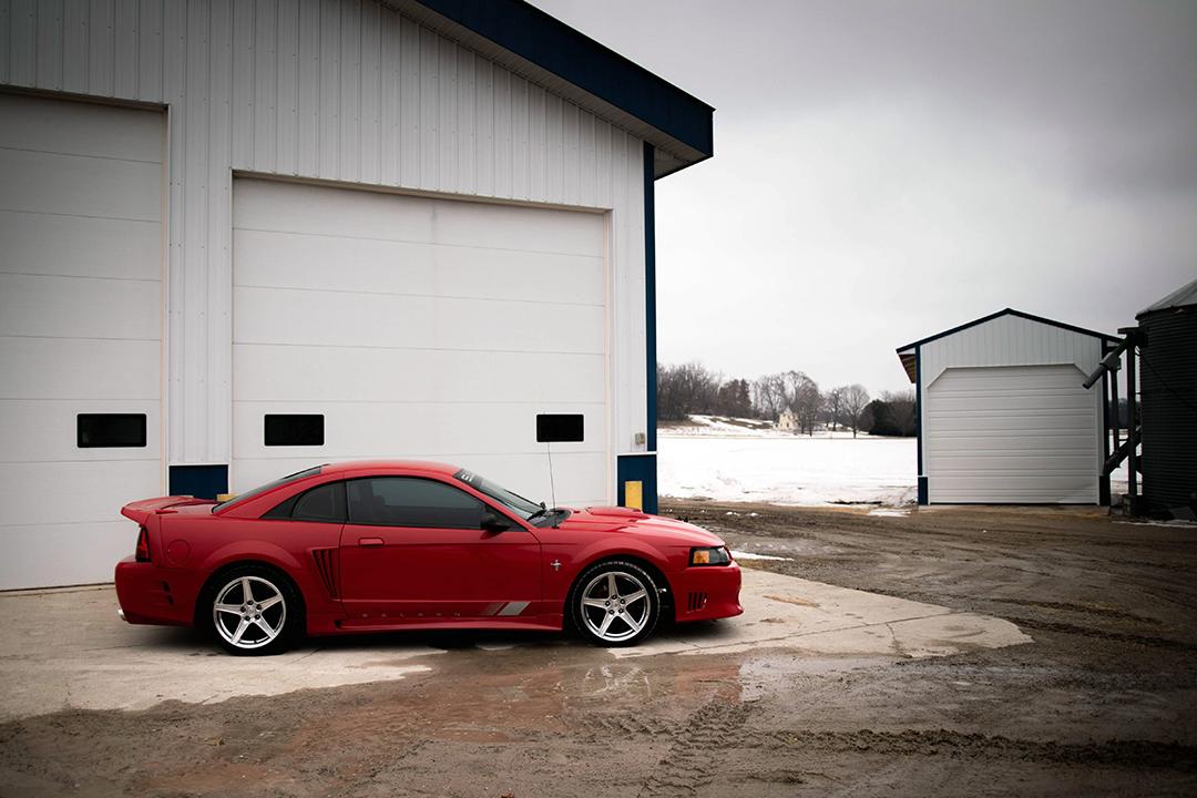 6 2002 Saleen S281 Mustang.jpg
